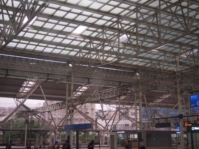 f0152079_19323098.jpg