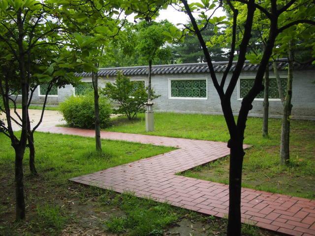 f0152079_19390620.jpg