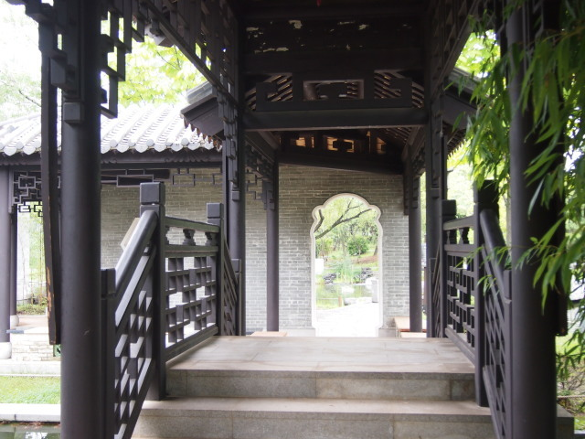 f0152079_19392626.jpg