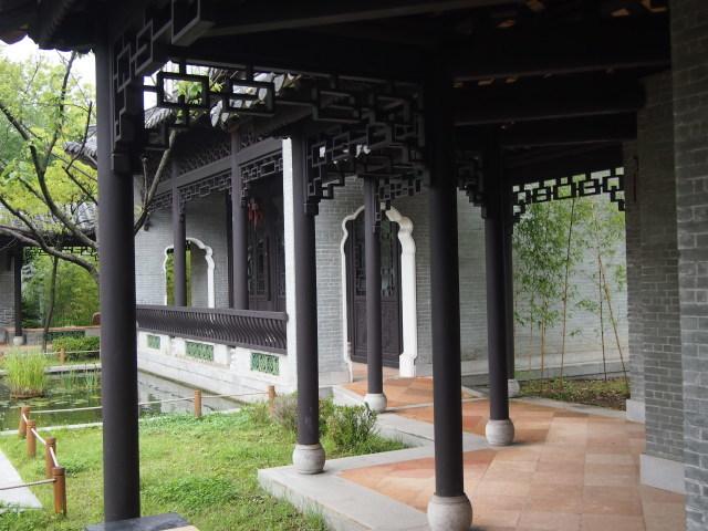 f0152079_19402309.jpg