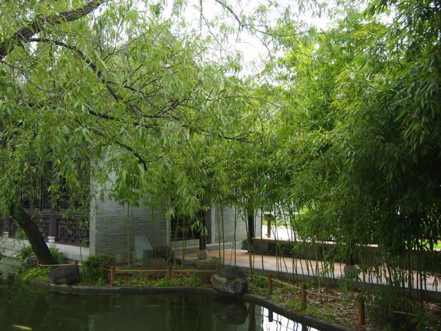 f0152079_19460453.jpg