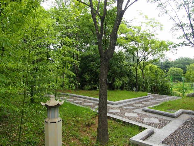 f0152079_19473598.jpg