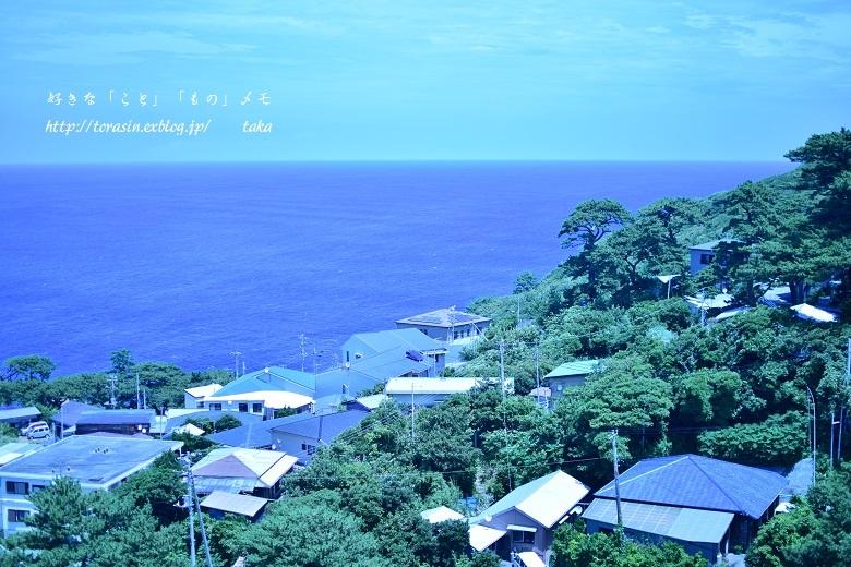 Mikurajima ♪_d0342382_19191105.jpg