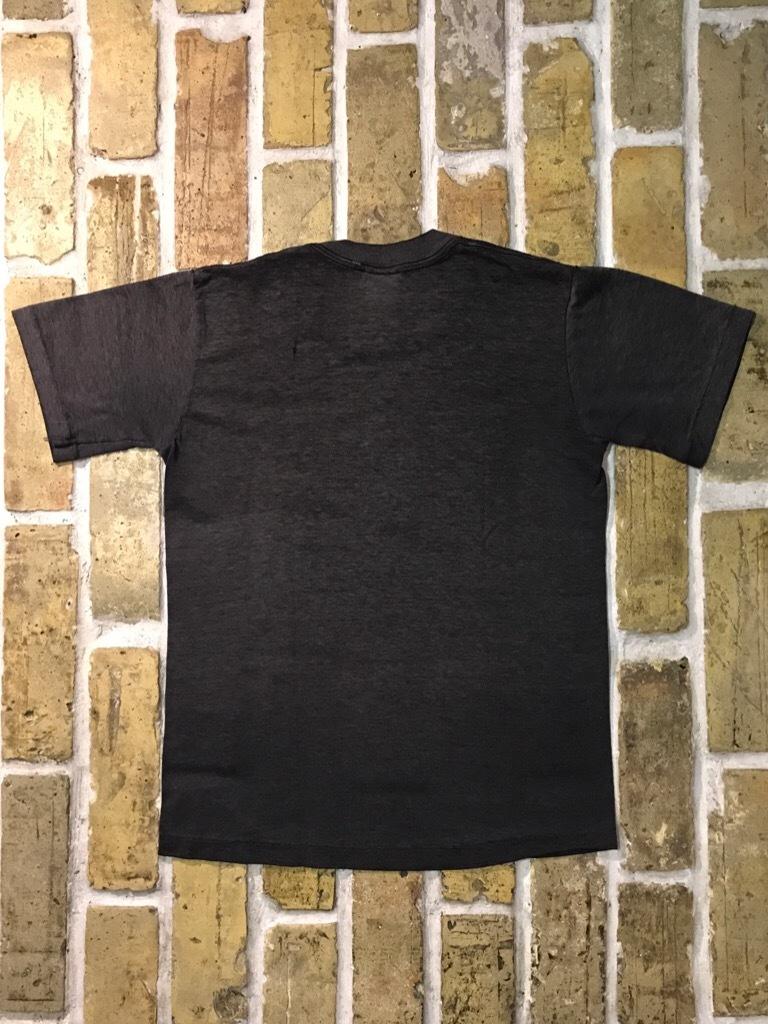 神戸店8/12(土)ヴィンテージブーツ&スーペリア入荷! #4 Old Print T-Shirt!_c0078587_18064777.jpg