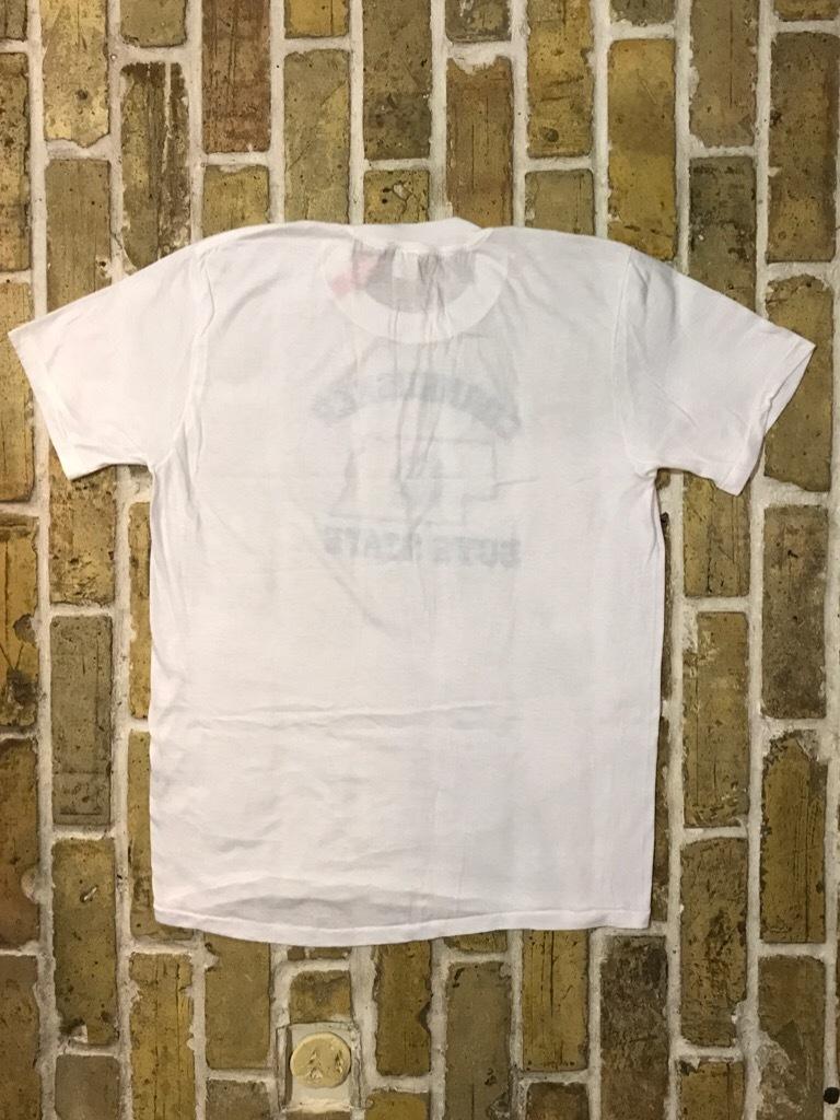 神戸店8/12(土)ヴィンテージブーツ&スーペリア入荷! #4 Old Print T-Shirt!_c0078587_18082159.jpg