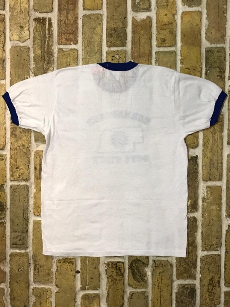 神戸店8/12(土)ヴィンテージブーツ&スーペリア入荷! #4 Old Print T-Shirt!_c0078587_18091226.jpg