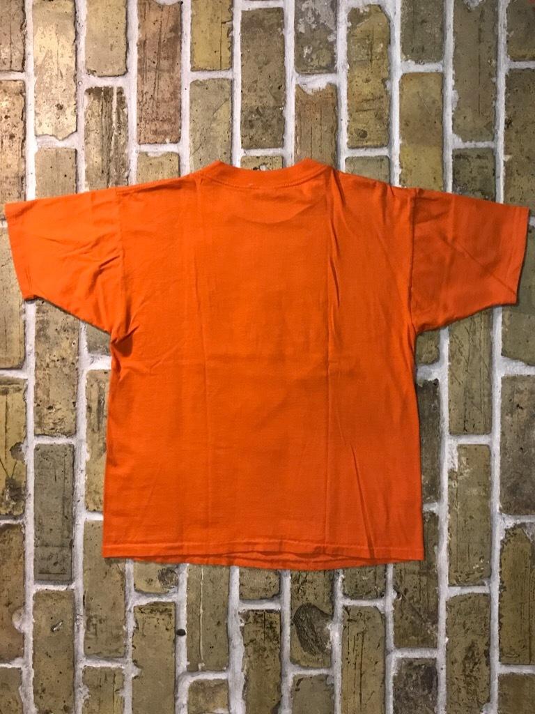 神戸店8/12(土)ヴィンテージブーツ&スーペリア入荷! #4 Old Print T-Shirt!_c0078587_18114006.jpg