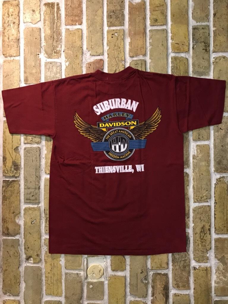 神戸店8/12(土)ヴィンテージブーツ&スーペリア入荷! #4 Old Print T-Shirt!_c0078587_18121289.jpg