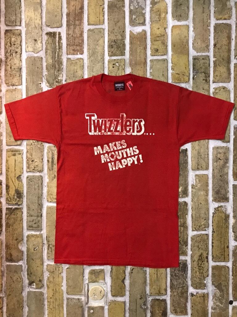 神戸店8/12(土)ヴィンテージブーツ&スーペリア入荷! #4 Old Print T-Shirt!_c0078587_18131183.jpg