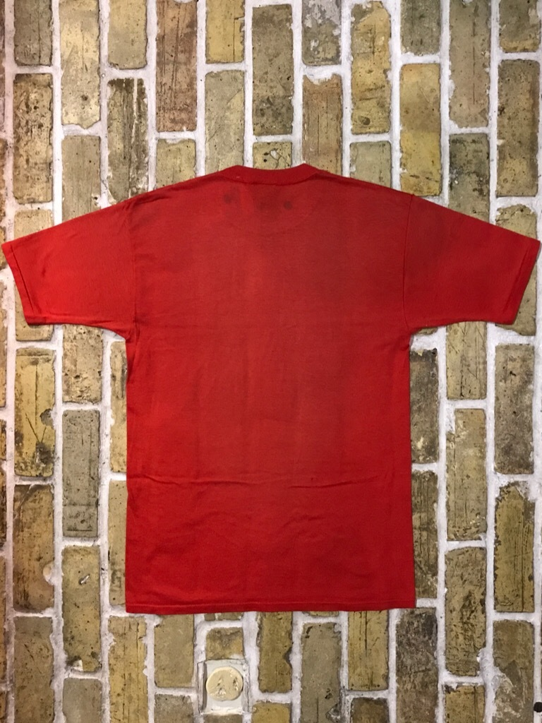 神戸店8/12(土)ヴィンテージブーツ&スーペリア入荷! #4 Old Print T-Shirt!_c0078587_18131261.jpg