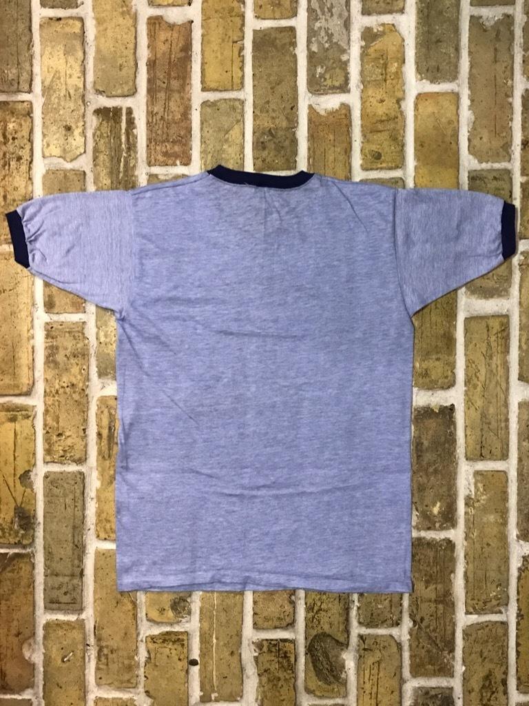 神戸店8/12(土)ヴィンテージブーツ&スーペリア入荷! #4 Old Print T-Shirt!_c0078587_18135784.jpg