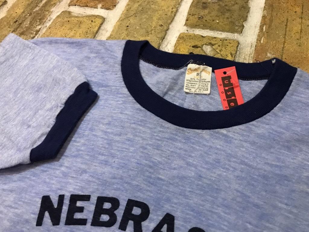 神戸店8/12(土)ヴィンテージブーツ&スーペリア入荷! #4 Old Print T-Shirt!_c0078587_18135828.jpg