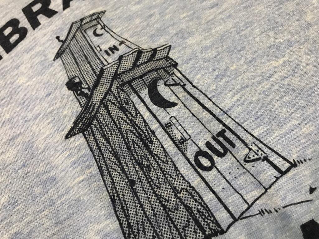 神戸店8/12(土)ヴィンテージブーツ&スーペリア入荷! #4 Old Print T-Shirt!_c0078587_18135839.jpg