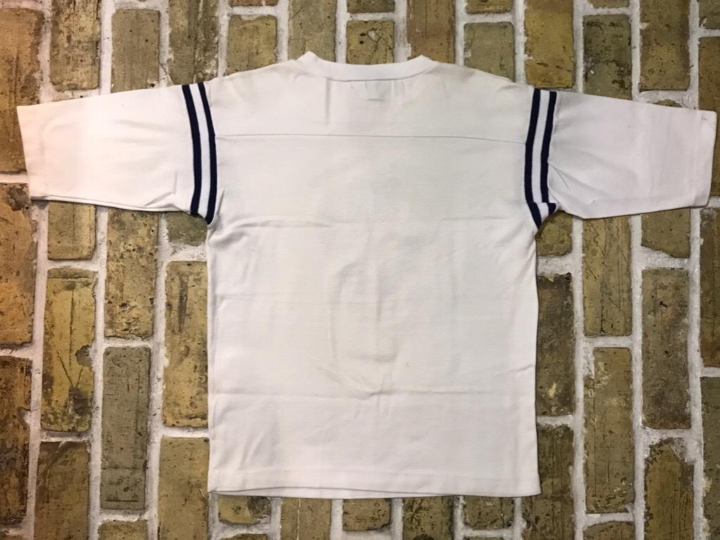 神戸店8/12(土)ヴィンテージブーツ&スーペリア入荷! #4 Old Print T-Shirt!_c0078587_18154025.jpg