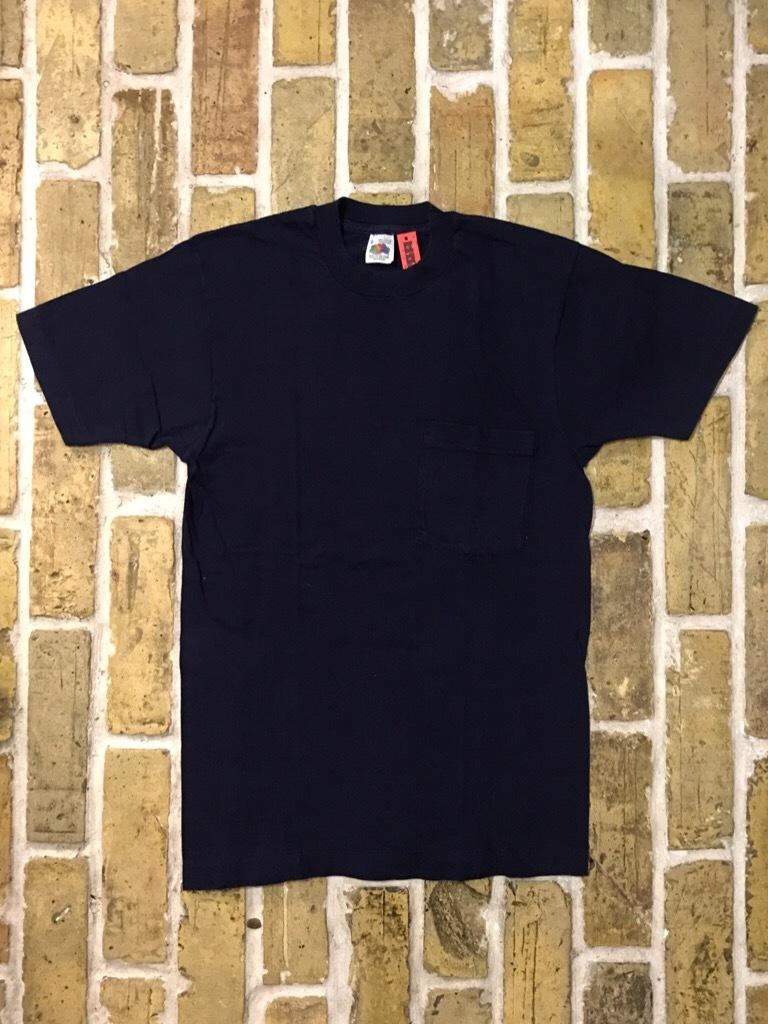 神戸店8/12(土)ヴィンテージブーツ&スーペリア入荷! #4 Old Print T-Shirt!_c0078587_18162832.jpg