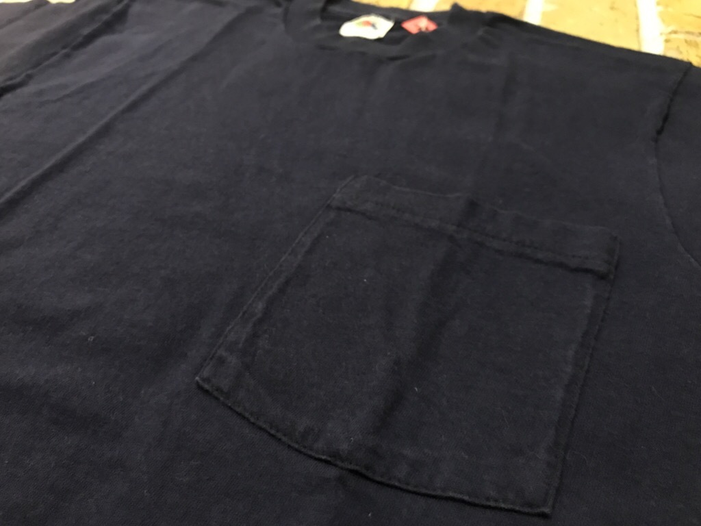 神戸店8/12(土)ヴィンテージブーツ&スーペリア入荷! #4 Old Print T-Shirt!_c0078587_18162900.jpg