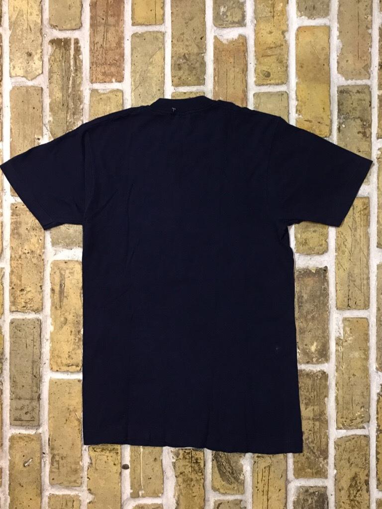 神戸店8/12(土)ヴィンテージブーツ&スーペリア入荷! #4 Old Print T-Shirt!_c0078587_18162999.jpg