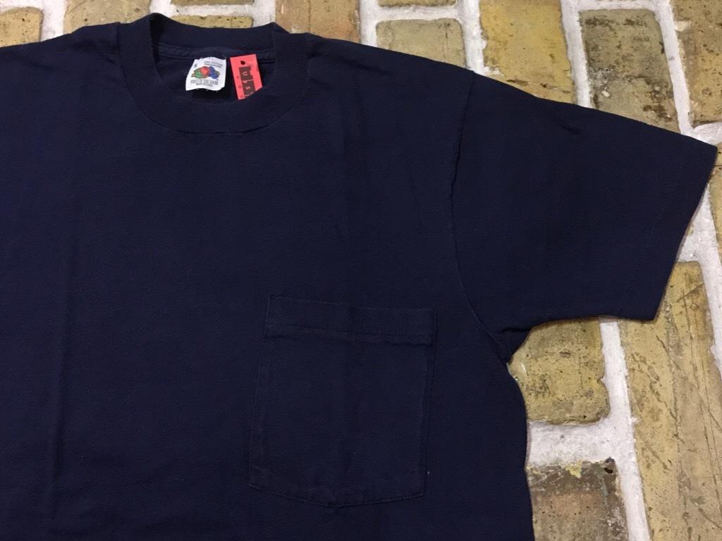 神戸店8/12(土)ヴィンテージブーツ&スーペリア入荷! #4 Old Print T-Shirt!_c0078587_18163074.jpg