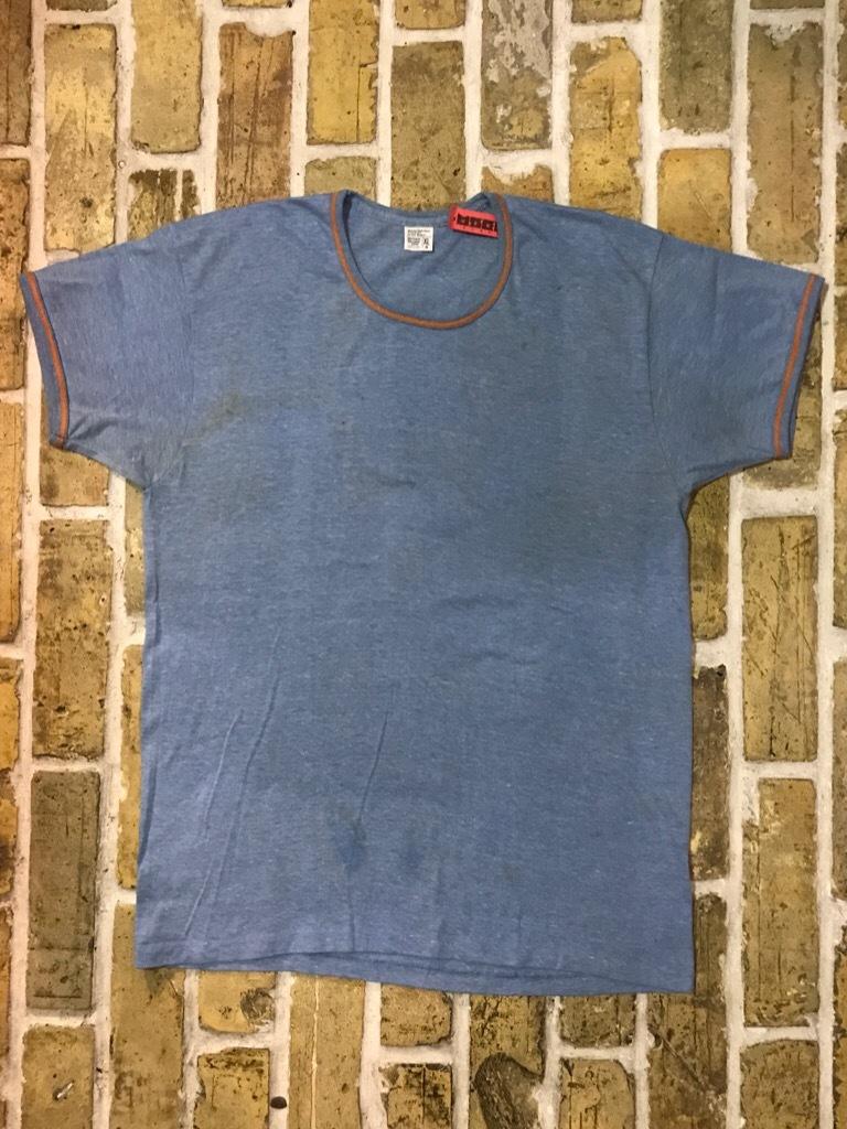 神戸店8/12(土)ヴィンテージブーツ&スーペリア入荷! #4 Old Print T-Shirt!_c0078587_18165326.jpg