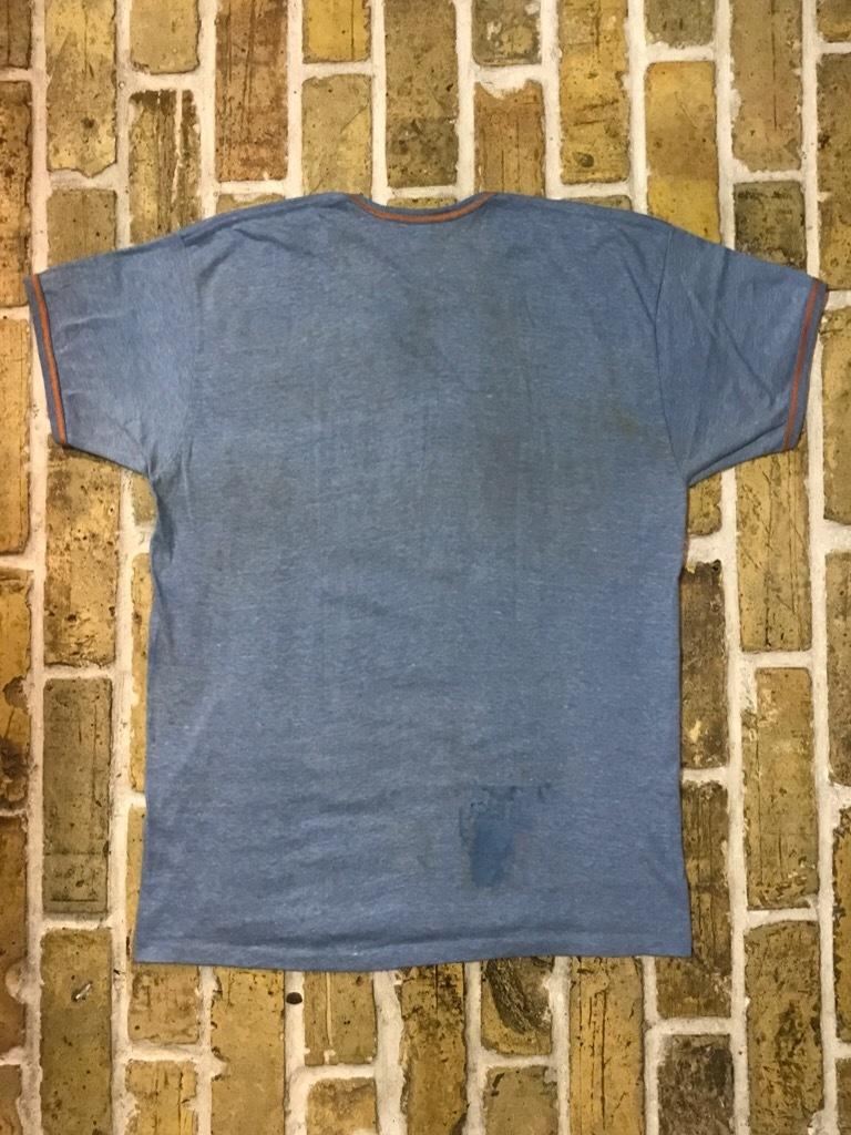 神戸店8/12(土)ヴィンテージブーツ&スーペリア入荷! #4 Old Print T-Shirt!_c0078587_18165349.jpg