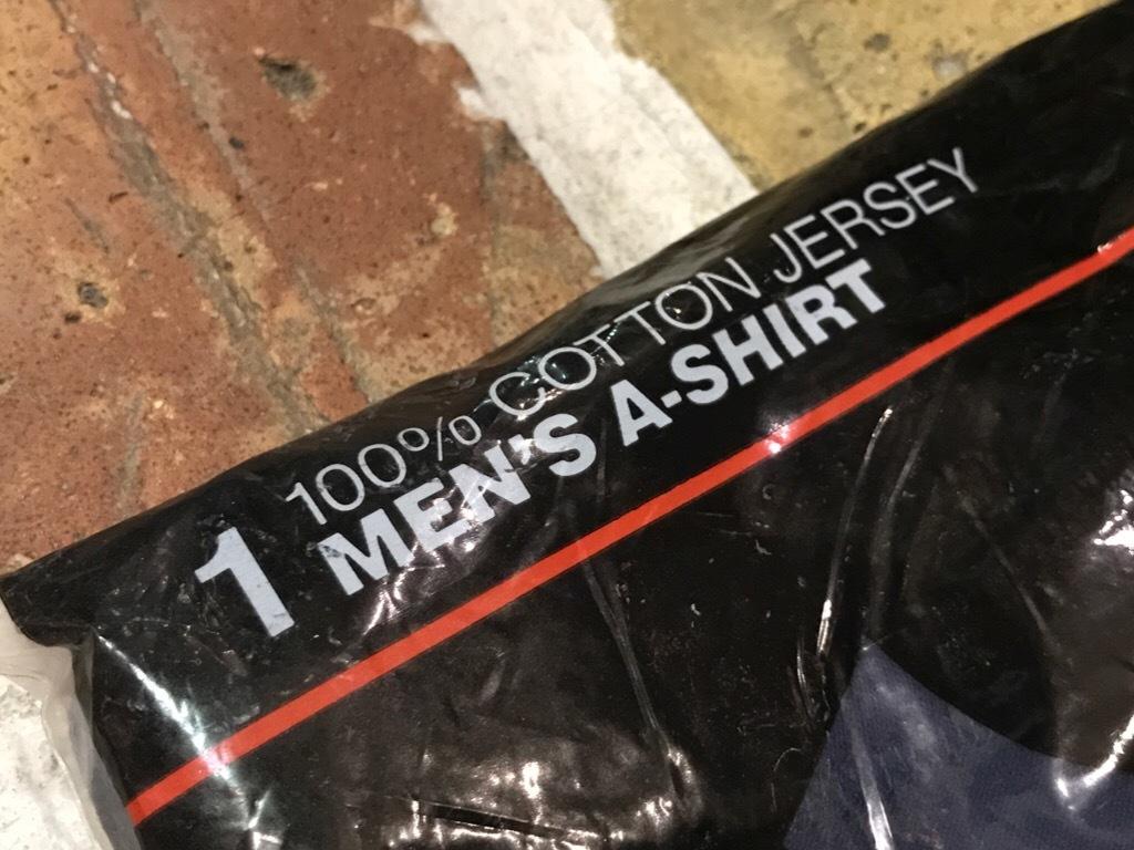 神戸店8/12(土)ヴィンテージブーツ&スーペリア入荷! #4 Old Print T-Shirt!_c0078587_18182039.jpg