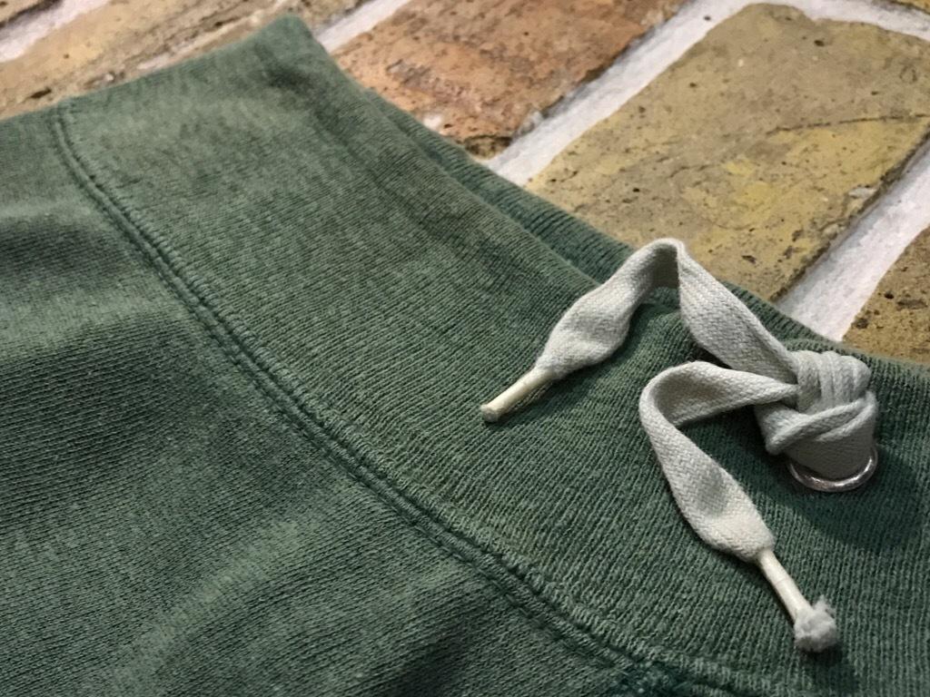 神戸店8/12(土)ヴィンテージブーツ&スーペリア入荷! #4 Old Print T-Shirt!_c0078587_18195129.jpg