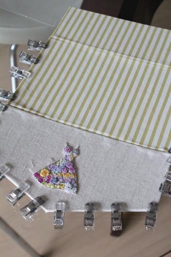 刺繍 「花いっぱいのドレス」にチャレンジ!_c0141025_00045628.jpg