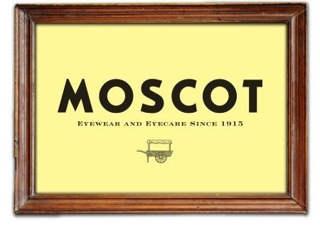 MOSCOT_a0155932_20024139.jpg