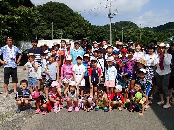木須西子供クラブのシーバード♪_a0077071_15002572.jpg