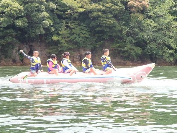 木須西子供クラブのシーバード♪_a0077071_15150626.jpg
