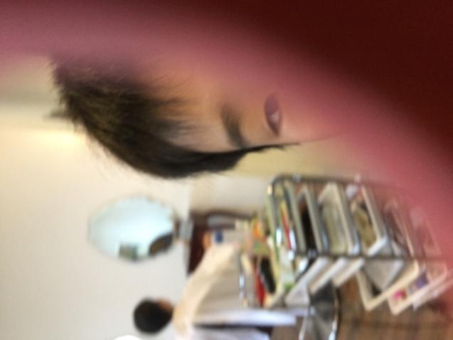 b0232804_82207.jpg