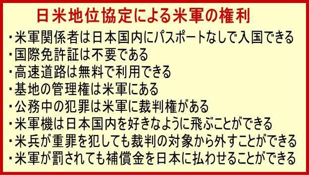 c0189218_07104269.jpg