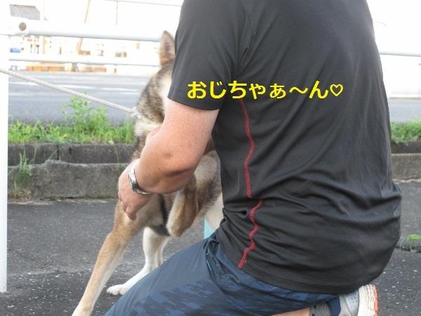 f0143123_09100350.jpg