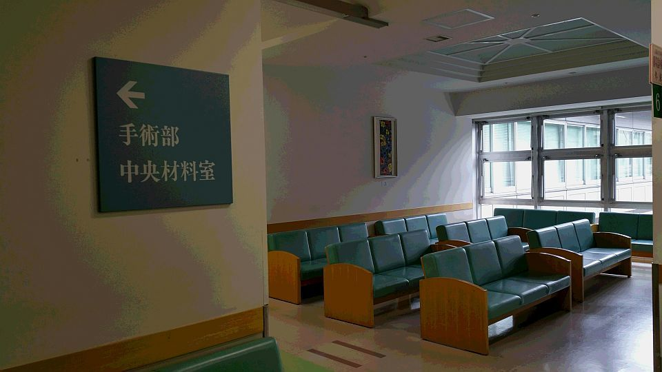 心臓手術 2_f0157823_05185881.jpg