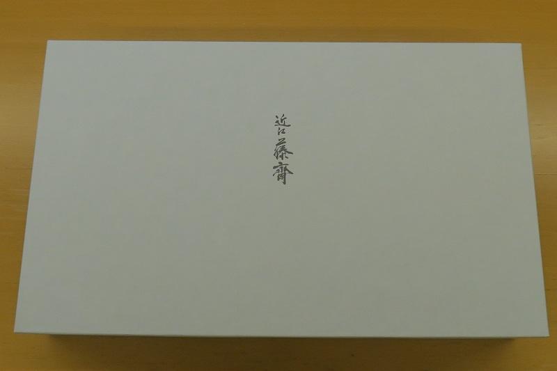 インプレッサハウスと花火_f0076731_22422428.jpg