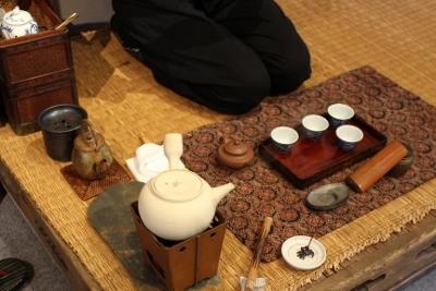 韓国古陶磁探求陶人展 ご来店ありがとうございました_a0279848_18263510.jpg