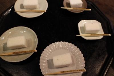 韓国古陶磁探求陶人展 ご来店ありがとうございました_a0279848_18263846.jpg