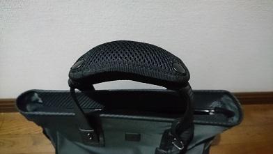 こういう細かいところにも気を使う 鞄パーツ三選_c0364960_21420579.jpg