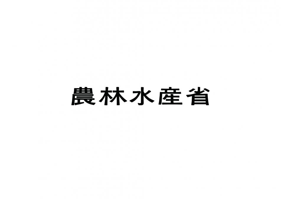 f0253467_23085778.jpg