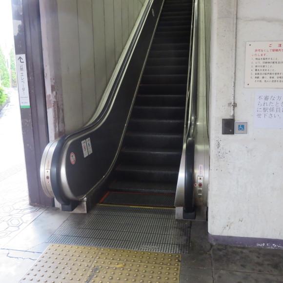 そらえーわ 東大阪_c0001670_20413496.jpg