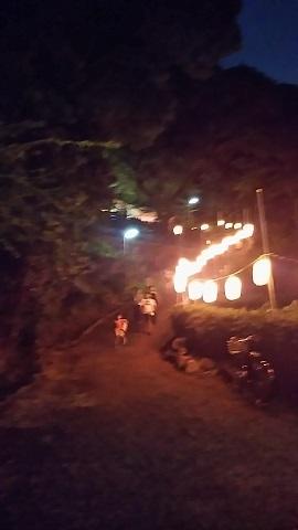 七夕祭りの夜_f0228680_12564009.jpg