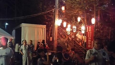 七夕祭りの夜_f0228680_12572398.jpg