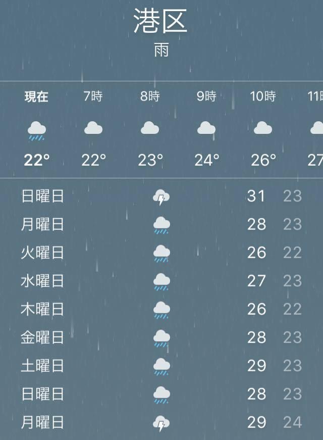 bad weather_b0195783_14032487.jpg