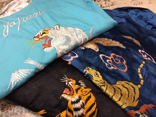 8月16日(水)大阪店VSA秋物ヴィンテージ入荷!!#3 JapanSouvenir&U.S.Navy&ARC編!!_c0078587_22322781.jpg