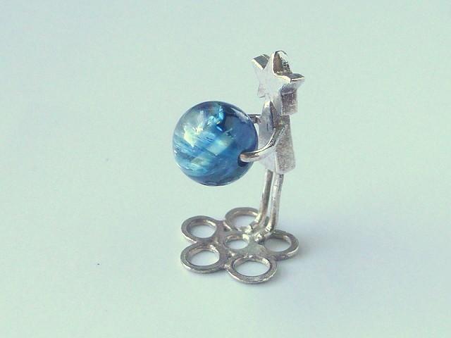 宝石を抱く星の人☆_c0165589_08511556.jpg