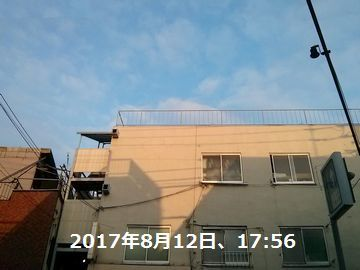 d0051601_19321523.jpg