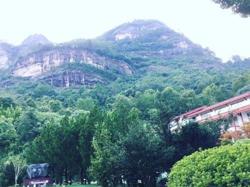 中国武夷山に行ってきました_d0293004_17290565.jpg