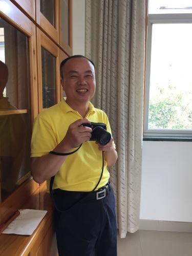 中国武夷山に行ってきました_d0293004_20514150.jpg