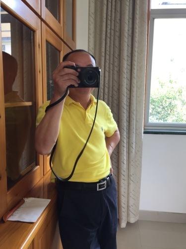 中国武夷山に行ってきました_d0293004_20514350.jpg