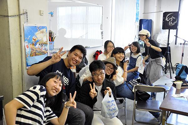 アトリエマルシェ御礼_b0212226_20121975.jpg